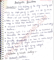 Download books page 1 chemistryabc hand made pericyclic notes in pdf format very neat clean fandeluxe Image collections