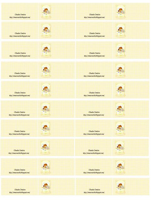 Eccezionale Bigliettini Per Cresima Da Stampare WO77 » Regardsdefemmes RS29