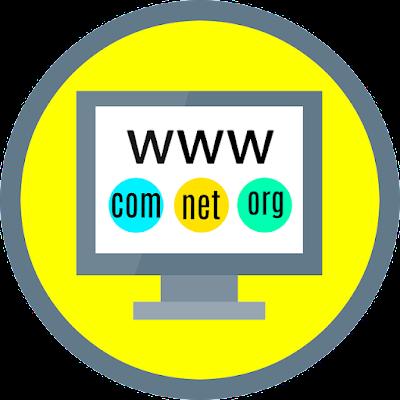 https://www.masbasyir.com/2020/01/cara-menentukan-domain-blog-yang-seo.html
