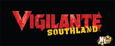 http://new-yakult.blogspot.com.br/2017/02/vigilante-southland-2016.html