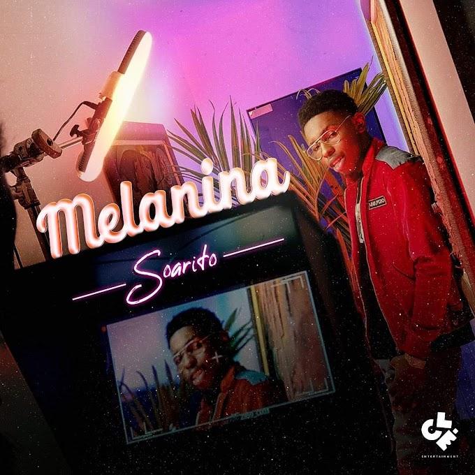 Soarito - Melanina [Baixar]