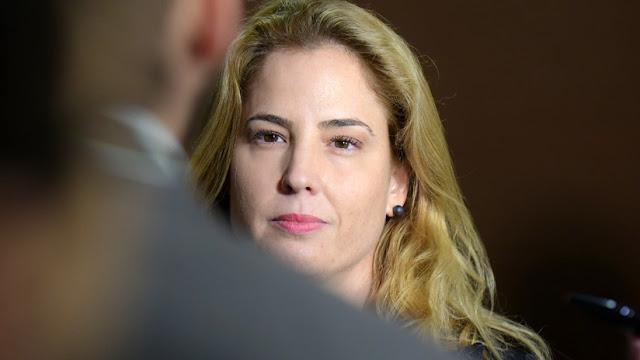 La jueza brasileña que sustituyó a Sergio Moro dice que procesará a quienes divulguen sus conversaciones
