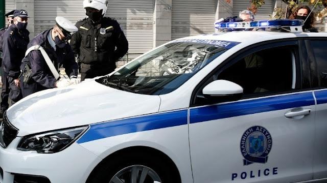 Πελοπόννησος: Πρόστιμα σε Ιερέα  και σε διοργανωτή πάρτι για παραβίαση των μέτρων
