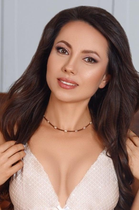 Marina, 134205, Kiev, Ukraine, Ukraine women, Age: 32