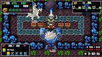 Cladun Returns: This is Sengoku! Game Screenshot 5