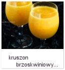 https://www.mniam-mniam.com.pl/2012/12/kruszon-brzoskwiniowy_28.html