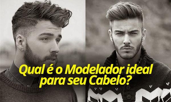 a87a2f71c Macho Moda - Blog de Moda Masculina   Descubra  Qual é o Modelador ...