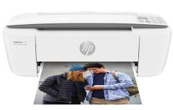 Download do driver HP DeskJet 3752