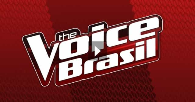 Assistir The Voice
