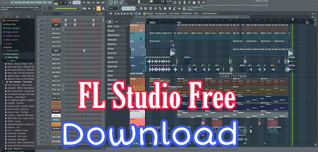 FL Studio को Free में कैसे Download करें | No-1 Tricks