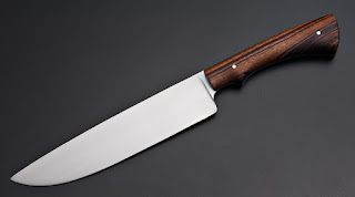 Resultado de imagem para faca afiada