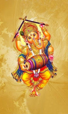 ganeshay-namah-jay-ganesh-images
