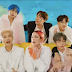 BTS releases ARMY with Luv version feat. Halsey