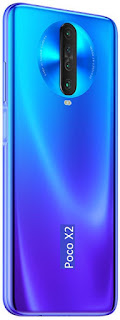 Xiaomi Poco X2 Full Specifications