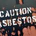 Utrechtse samenwerkingspartners willen asbestdaken duurzaam vervangen voor 2024