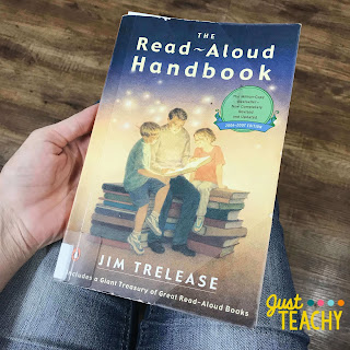 the-read-aloud-handbook