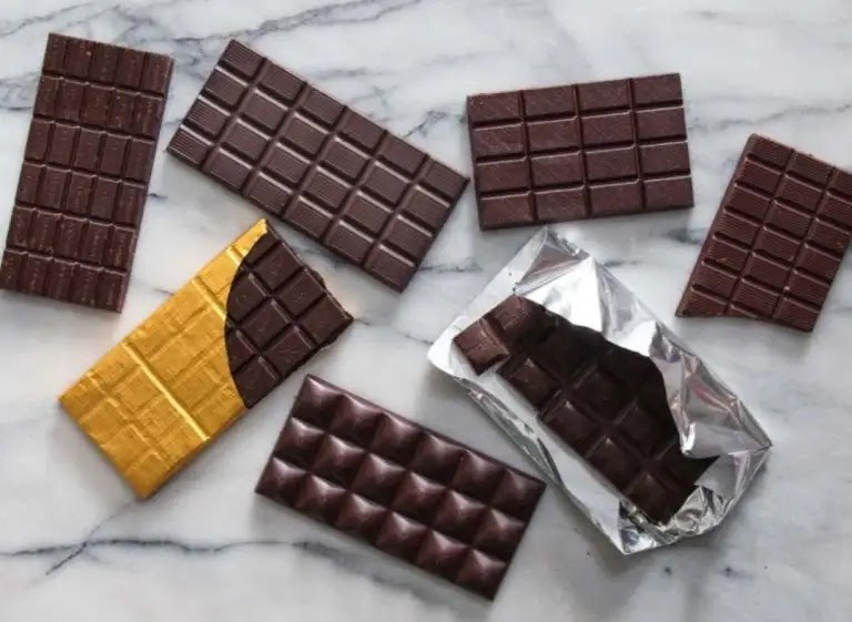 Chocolate diet to lose weight .. Here are the details