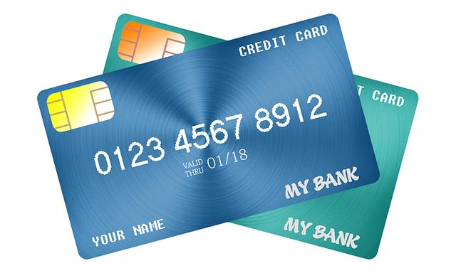 100% Effective Way to Rebuild Credit