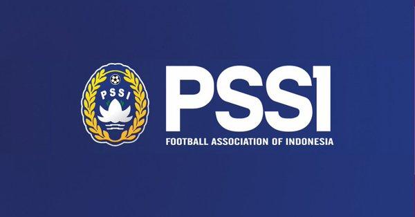 Hasil Sidang Komdis PSSI: Persib, Persebaya, Persija Kena Sanksi