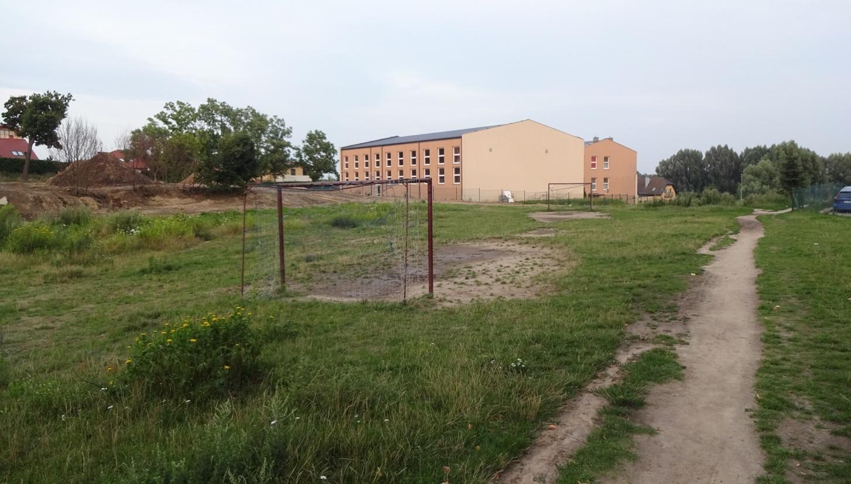Park-rekreacyjny-Piec-Wzgorz-gdanskpoludnie-Budzet-Obywatelski