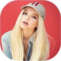 Dove Cameron Wallpaper Apk Download for Android