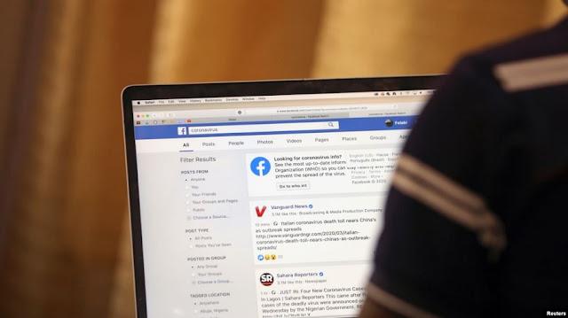 Internet use by economic enterprises increased  in Albania