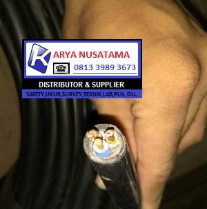 Jual Kabel NYFgBY 3x6mm Sutrado di Madiun