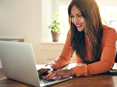 6 Steps to a successful online company