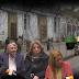 """Σφάζονται"""" στο ΣΥΡΙΖΑ ΚΟΡΙΝΘΙΑΣ (επεισόδιο τρίτο) !!!"""