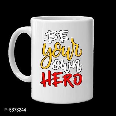 Printed Coffee Mug Online Shopping | Printed Coffee Mug | Coffee Mug Online |