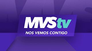 MVStv en vivo