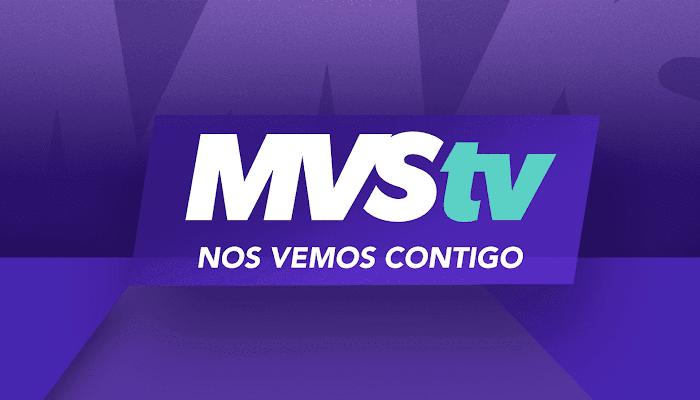 Canal MVStv