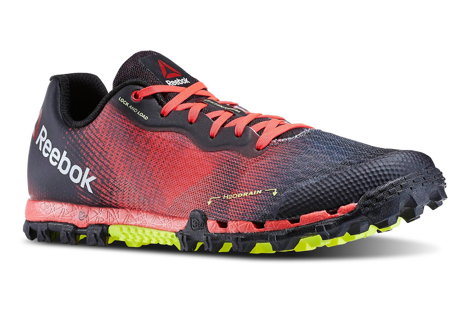 Best Crossfit Shoes For Squatting