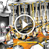 ENGINE LUBRICATION SYSTEM : WORKING PRINCIPLE, COMPONENTS AND IMPORTANCE