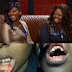 R&B Singer, Angie Stone: Receives No Jail Time For Knocking Daughter Teeth Out