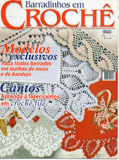 http://revistamujerdehoymanualidadesymas.blogspot.cl/p/revista-a.html