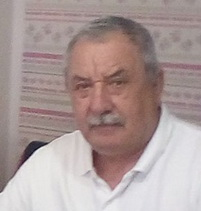 Зоран Митић – ЈА