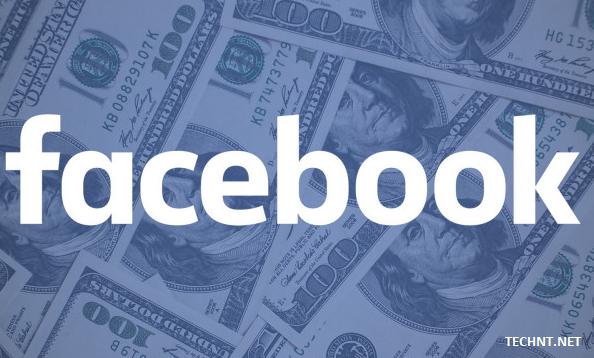 فيسبوك يدفع لوسائل الإعلام للوصول الى أكبر عدد من المستخدميي للفيديو المباشر - التقنية نت -technt.net