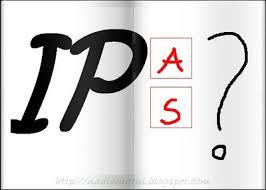 foto ipa vs IPS