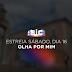 'Olha Por Mim' estreia este sábado na SIC (Com Promo)