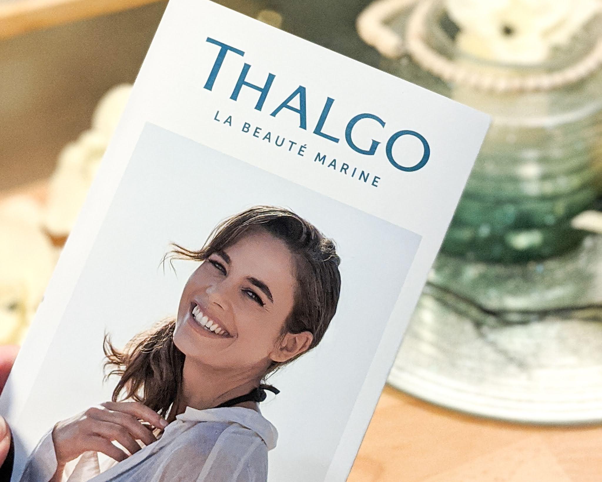 Thalgo_Treatment_Leaflet