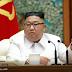 Sjeverna Koreja izvijestila o prvom sumnjivom slučaju covida-19