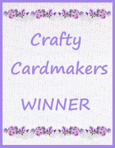 http://craftycardmakers.blogspot.in/2016/07/167-shabby-chic-winner-and-top-5.html