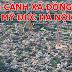 VỤ ĐỒNG TÂM: ĐỪNG DẬP TẮT NIỀM TIN KHI MỚI MANH NHA