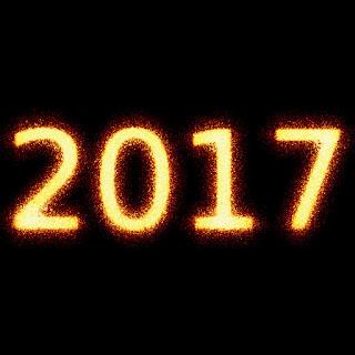 Auguri di Buon Anno Nuovo