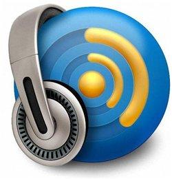 RadioMaximus 2.12 + Portable (Español)(Escuchar Radio Online en tu PC)