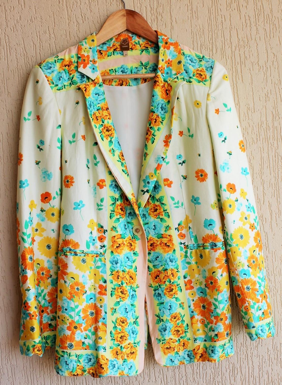 057aeda2ed4 TATI OFF  Mais peças a venda - Enjoei.com