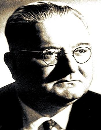 Simfoni vere - Ernest Koliqi