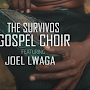 The Survivors Choir ft Joel Lwaga | Kihome Home
