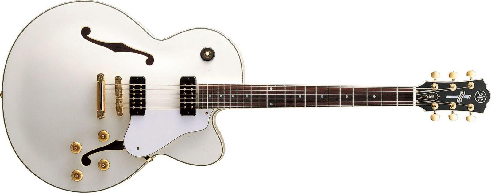 brand new guitars price yamaha. Black Bedroom Furniture Sets. Home Design Ideas
